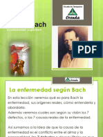 1FilosofaLaEnfermedad (1)