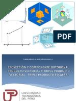 Sem 03 Ses 01 Diapositiva (1).pptx