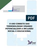 Aula01_Terminologias_editavel