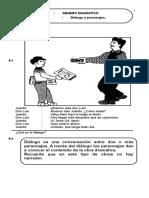 Género dramático diálogo y personajes 4-38.doc