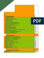 Guía-de-Composición-Nutricional-de-Alimentos-y-Preparaciones-Chilenas-Habituales-INTA-2009..xlsx