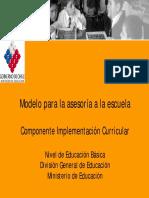 Modelos asesorías a escuela.pdf