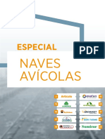 1018 Especial Naves 1