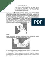 Ed Marlo - Trilogia (Castellano).pdf