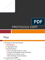 Protocole_OSPF.pdf