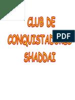 NOMBRE DEL CLUB LETRAS.docx