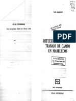 1183925132.Rabinow-Paul-reflexiones-sobre-un-trabajo-de-campo-en-marruecos.pdf