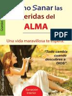 ALMA___como-sanar-las-heridas-del-alma-preview.pdf
