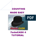 Manual TurboCash (Inglés).pdf