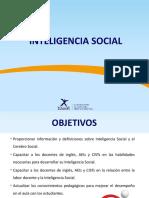 2. Inteligencia Social (Revisado).pptx