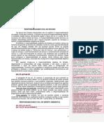 Prova 24-10 Responsabilidade Civil (1)