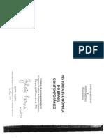 5. CRUZ, Paulo Davidoff. Capitais Externos e o Financiamento de Longo Prazo no Brasil..pdf