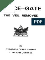 J003.pdf