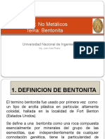 BENTONITA.pptx