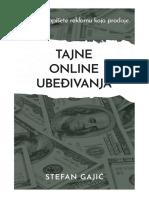 Tajne-Online-Ubedjivanja-Mini-Vodic.pdf