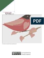 5020_Esquema-punto-de-cruz-Pajaro-corazon.pdf