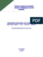 docdownloader.com_dosagem-racional-do-concreto-apostila.pdf