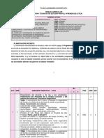 1 P1  CTEA, CICsS 2017.pdf