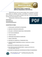 MATEMÁTICA-FINANCEIRA-E-ESTATÍSTICA.pdf