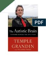 Grandin Temple - El Cerebro Autista.pdf
