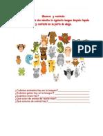 Cuadernillo de actividades 1°.docx