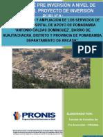 20181024_Exportacion.pdf
