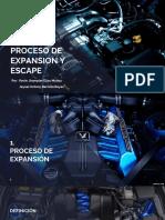 PROCESOS DE EXPANSION Y ESCAPE.pptx