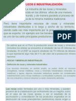 EXPOSICIÓN TEMA I.pptx