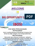 BKing Indonesian Version-20171128