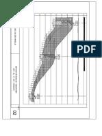 Lámina 2-Seccion Geotecnica Layout1 (1)