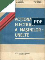 Actionarea_electrica_a_masinilor_unelte.pdf