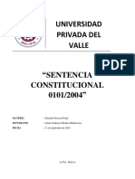 SENTENCIA CONSTITUCIONAL 0101.docx