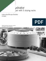 desyhidratalo gep.pdf