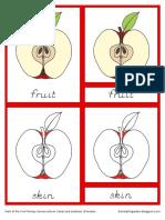 gyümölcs részei montessori.pdf