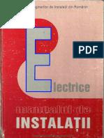 Instalatii electrice si de automatizare.pdf