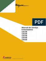 MANUAL DE SERVIÇO enfardadeira Challenger.pdf