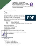 Seleksi Peserta JDAS.pdf