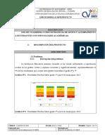 Vidalia_TorresPrado_Anteproyecto (Se Debe Corregir) (2)