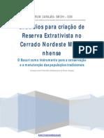 Resex no Maranhão-1