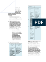 STAG-NOTES-POLI-Legislative (7).docx