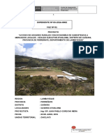 Expediente Tecnico - Atunloma (Final)