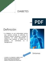 Diabetes Bio Qui Mica