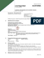 Dimetilsulfoxido.pdf