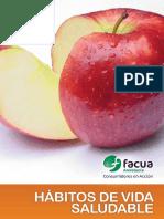 Guía Hábitos Vida Saludable.pdf