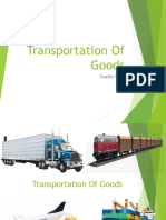 transportationppt.ppt