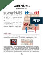 CN_rules_ES_v1.1.pdf