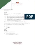 Update-from-ASU-10-09-18.pdf