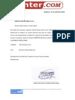CCI-SOCIO HUANUCO.docx