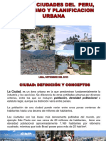 OK VC 2013- Mciudades-mundo - peru.pdf
