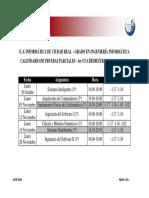 ESI19-Parciales1C